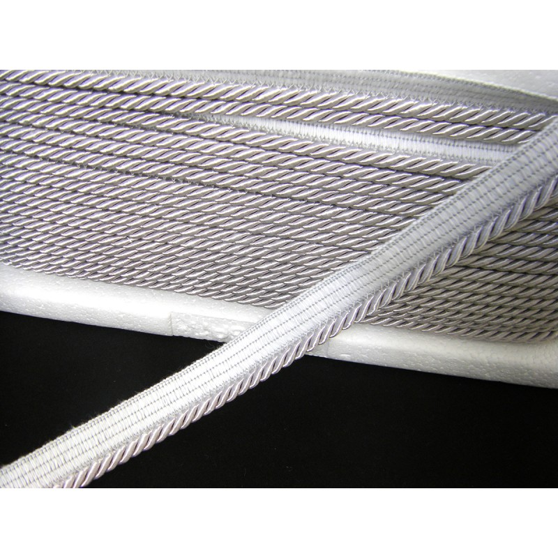 Upholstery Trim In Hab Amp Fab Online Shop Wide Selection
