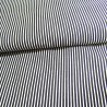 black&white stripes 3mm/1,5mm