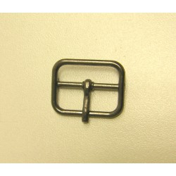 Metal  buckle - 23mm