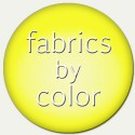 fabric by color