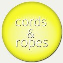 cords&ropes