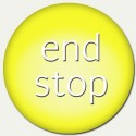 end stop