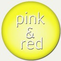 pink&red