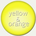 yellow-orange