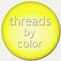 Threads by color