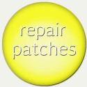 repair patches