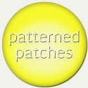 patterned patches