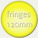 fringes 120mm