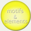 motifs and elements